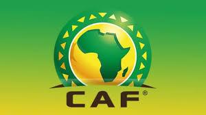 CAF สมาพันธ์ผู้รับผิดชอบการแข่งขันฟุตบอลในทวีปแอฟริกา