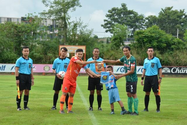การแข่งขันไทยลีก ข่าวบอลออนไลน์