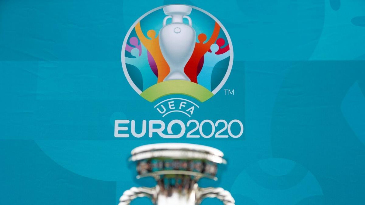 ทีมยูโร 2020